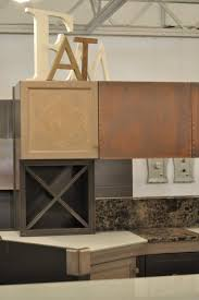 Modern Home Decoration Trends And Ideas 2015 European Design Trends And Modern Home Decorating Ideas