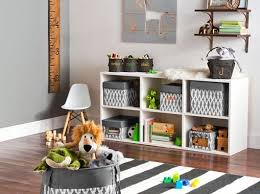 Kids Room Organization Storage by 16 Best Thirty One Bedroom Organization Images On Pinterest