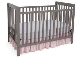 Delta Children Canton 4 In 1 Convertible Crib by 3 In 1 Cribs Cribs Decoration