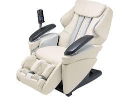 Southern Comfort Massage Los Angeles Massage Chair La