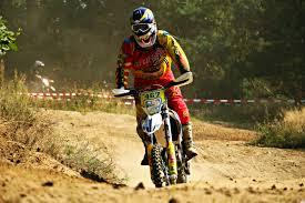 enduro motocross racing free images sand vehicle soil cross extreme sport mountain
