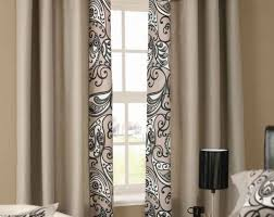 curtains curtains small window curtain rods ideas curtain ideas