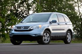 crv honda 2012 price honda will launch the all 2012 cr v this fall car and driver