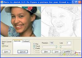 photos download pencil sketch for pc drawing art gallery