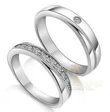 best platinum rings images 23 best platinum couple bands images couple rings jpg