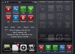 Home Design Ifile Hack by Jailbreaking Your Iphone Or Ipad Here Are 10 Of The Best Cydia