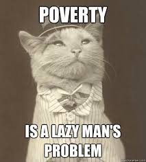 I Should Buy A Boat Meme - old money dog a meme for the 1 percent