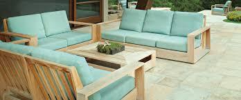 Poolside Seat Cushion Poolside