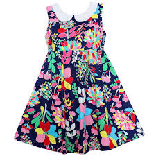 online get cheap blue dress baby party aliexpress com alibaba group