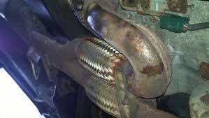 nissan murano z50 parts lots of rust should i fix or sell nissan murano forum