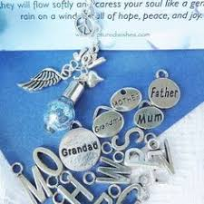 personalized remembrance gifts unique sympathy gifts help ease their loss our hearts tell us