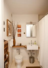 bathroom design tips small bathroom design tips 12 to a better 4
