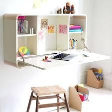 bureau pour chambre bureau pour chambre ado bureau pour chambre