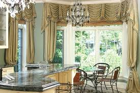 cabinet curtains for sale under cabinet curtains cabinet curtains curtains for kitchen