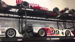 lexus headquarters torrance ca toyota usa automobile museum torrance ca 10 18 15 youtube