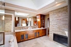 Reclaimed Wood Vanity Bathroom Reclaimed Wood Vanity Bathroom Mediterranean With Bathroom