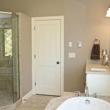 double doors interior home depot images glass door interior