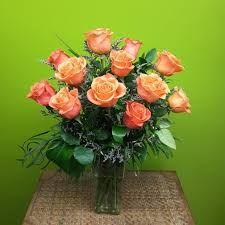 appleton florist flower delivery by charles the florist of
