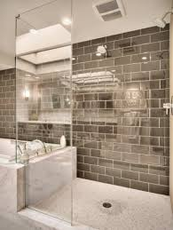 bathroom tile ideas houzz best houzz bathroom tile 98 on home design ideas and photos with