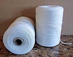other weaving supplies weaving needlecrafts u0026 yarn crafts u2022 838
