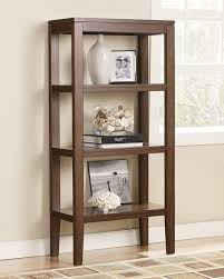 Curio Cabinet Plans Download Living Room Amazing Curio Cabinet Ashley Furniture Cabinets