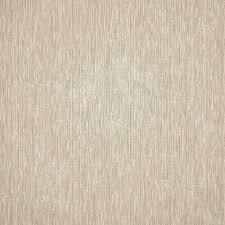 henderson interiors camden textured plain wallpaper cream gold