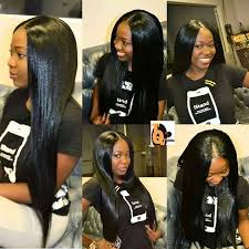 how to style xpressions hair t queen hair salon is the best salon around we have beautiful
