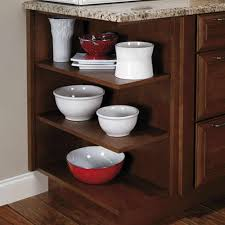 corner storage cabinet in kitchen kitchen cabinet accessories kitchen storage wellborn cabinet