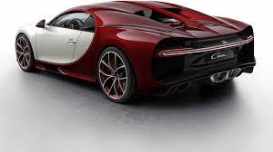 bugatti concept gangloff bugatti launches the chiron colorizer