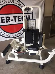 pre owned fitness equipment preowned treadmill used treadmill
