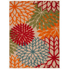 Blue And White Outdoor Rug Outdoor Rugs Red White And Blue Tags 30 Striking Outdoor Rug Red
