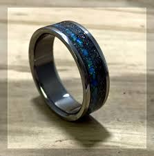 titanium wedding rings review wedding ring mens titanium wedding bands s mens titanium