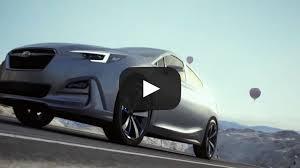 subaru hatchback 2 door 2017 subaru impreza subaru canada