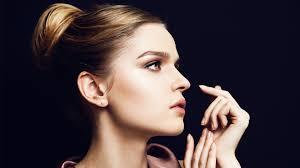 understanding the relation between face shape and hairstyle understanding and using lighting ratios in studio portraiture alc