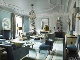 Bedroom Design Elle Decor House Tour An Elegant French Home Worthy Of Royalty