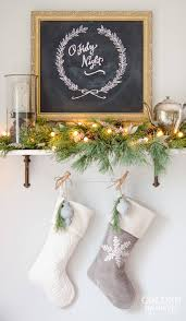 10 places to hang your christmas stockings even better than the