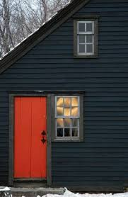 9 best house exterior paint colour schemes images on pinterest