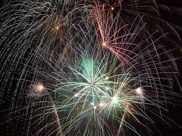 Fear Clinic by Noise Thunder Fireworks Fear In Pets Oak Flats Vet Clinic
