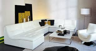 incanto sofa incanto corner sofa in store cresta furniture ltd