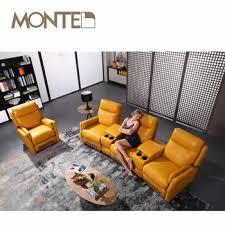 Yellow Sectional Sofa Floor Cushion Furniture Indian Seating Sofa Yellow Sectional Sofa