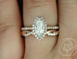 Reset Wedding Ring by How Should I Reset This Half Carat Round Weddingbee