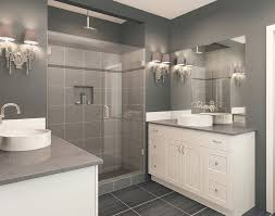 Euro Bathroom Vanity 17 Best Cabinets Images On Pinterest Columbus Ohio Kitchen
