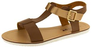 womens betsy gladiator sandals flat strappy summer shoes womens