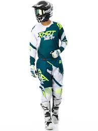 mx motocross gear infinity mx helmet ebay navy shot motocross gear lime raceway