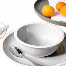 alex liddy taite 12 piece dinner set grey dinner sets robins