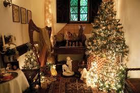 Virtual Christmas Tree Decorating - best christmas tree decorating ideas how to decorate a idolza