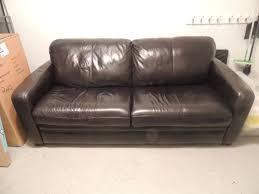 Sofa Queen Sleeper Collection In Leather Sleeper Sofa Queen Sofa Beds Natuzzi