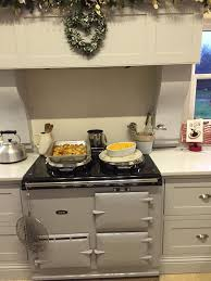 230 best aga images on pinterest kitchen ideas aga stove and