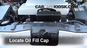 2003 cadillac cts engine 2003 2007 cadillac cts fix leaks 2006 cadillac cts 3 6l v6