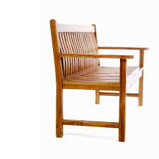 Teak Bench Adirondack Childrens Furniture By All Things Cedar Furniture Kits
